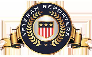 Veteran Reporters